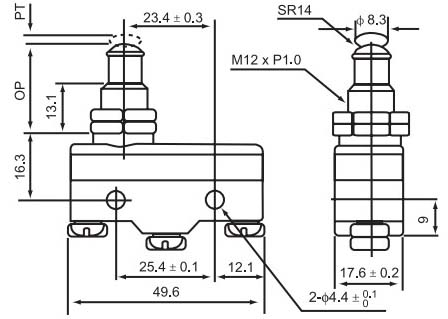 12 volt starter wiring diagram farmall h with Wiring Diagram 12 Volt 5 Terminal Switch on Ih Tractor Wiring Diagram furthermore 574 International Wiring Diagram additionally To Electronic Wiring For Farmall additionally Wiring Diagram Additionally M Farmall 12 Volt additionally Generic Wiring Diagram.