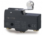 TM Micro switch