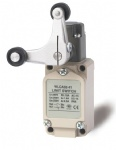 WL Limit switch