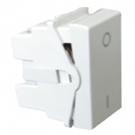 WLW switch and socket outlet